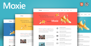 Moxie-Responsive-Theme-for-WordPress