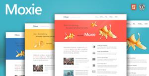 Moxie-Responsive-Theme-for-WordPress