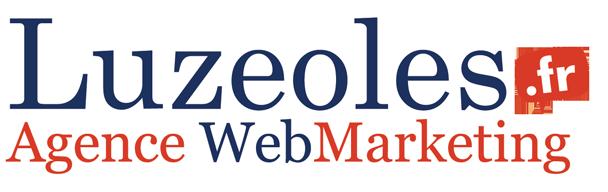 Agence Web Marketing